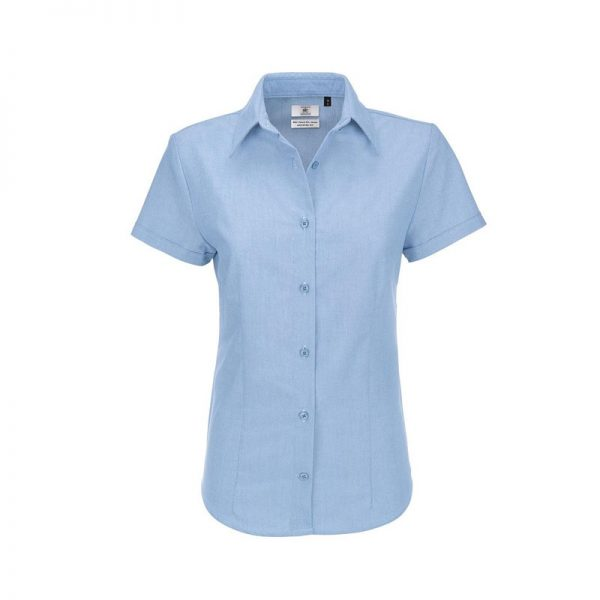 camisa-bc-oxford-bcswo04-azul-oxford