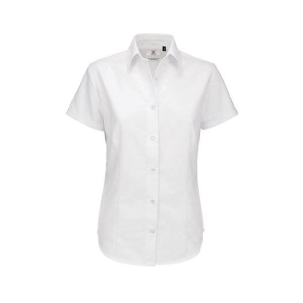 camisa-bc-oxford-bcswo04-blanco