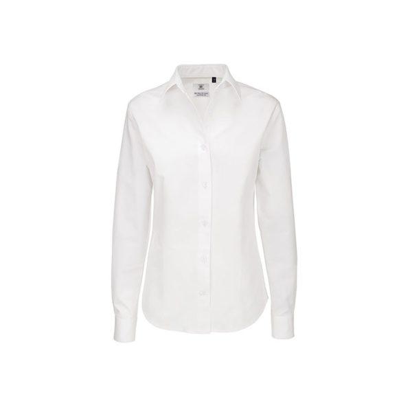 camisa-bc-sharp-bcswt83-blanco