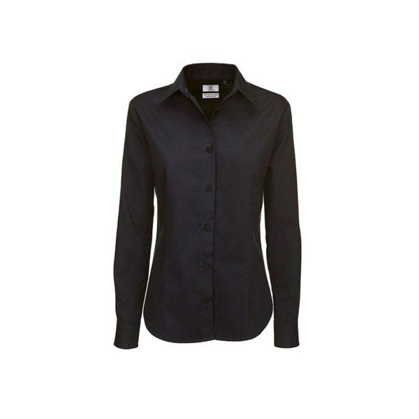 camisa-bc-sharp-bcswt83-negro