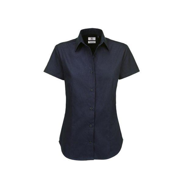 camisa-bc-sharp-bcswt84-azul-marino