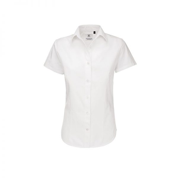 camisa-bc-sharp-bcswt84-blanco