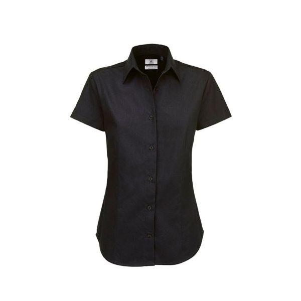 camisa-bc-sharp-bcswt84-negro