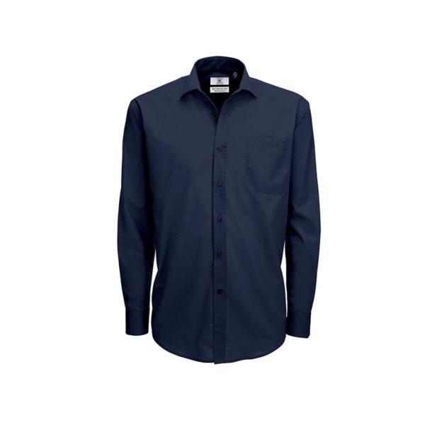 camisa-bc-smart-bcsmp61-azul-marino