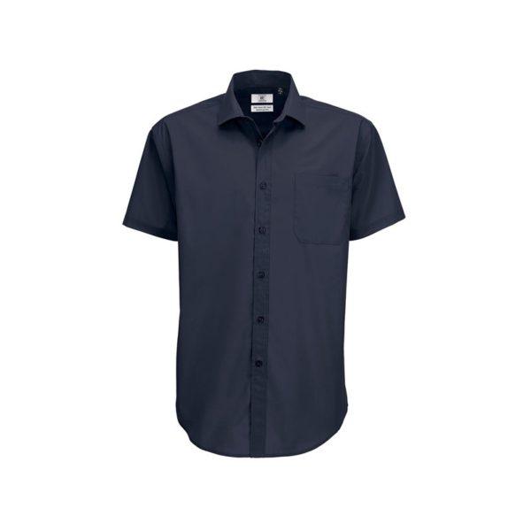 camisa-bc-smart-bcsmp62-azul-marino