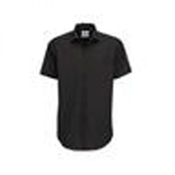 camisa-bc-smart-bcsmp62-negro
