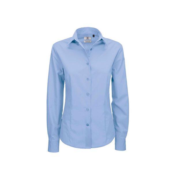 camisa-bc-smart-bcswp63-azul-celeste