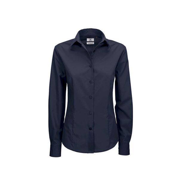 camisa-bc-smart-bcswp63-azul-marino