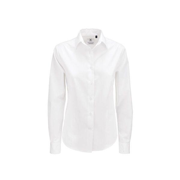 camisa-bc-smart-bcswp63-blanco