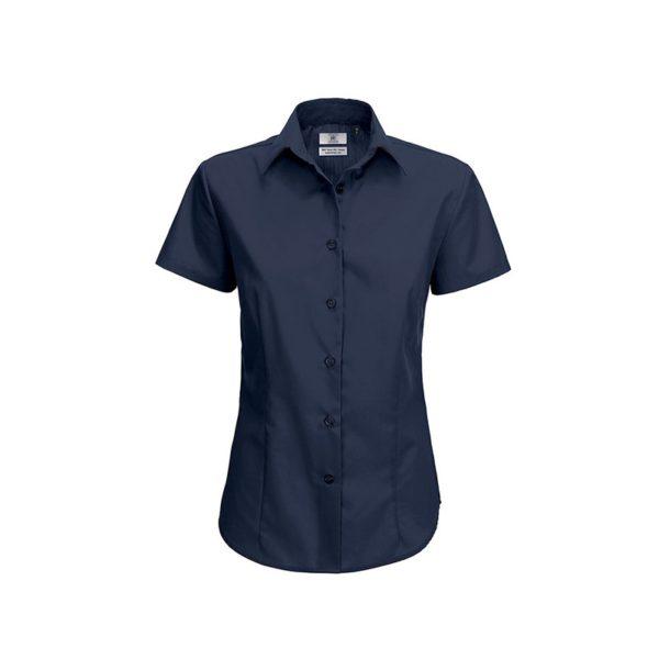 camisa-bc-smart-bcswp64-azul-marino