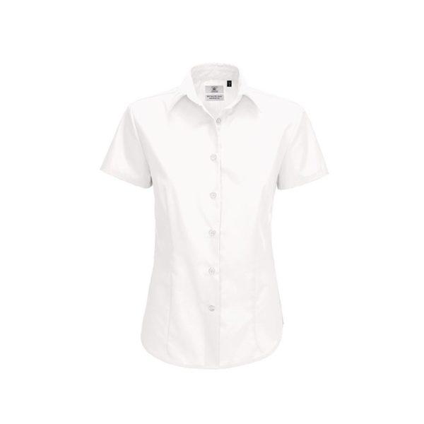 camisa-bc-smart-bcswp64-blanco