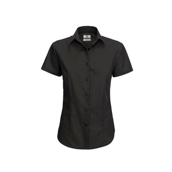 camisa-bc-smart-bcswp64-negro