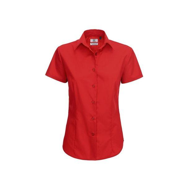 camisa-bc-smart-bcswp64-rojo-profundo