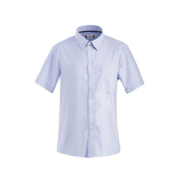 camisa-clique-cambridge-027310-azul-royal