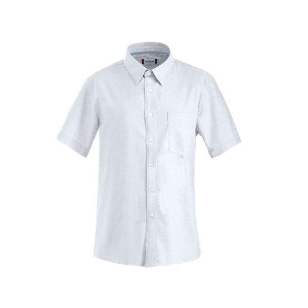 camisa-clique-cambridge-027310-blanco