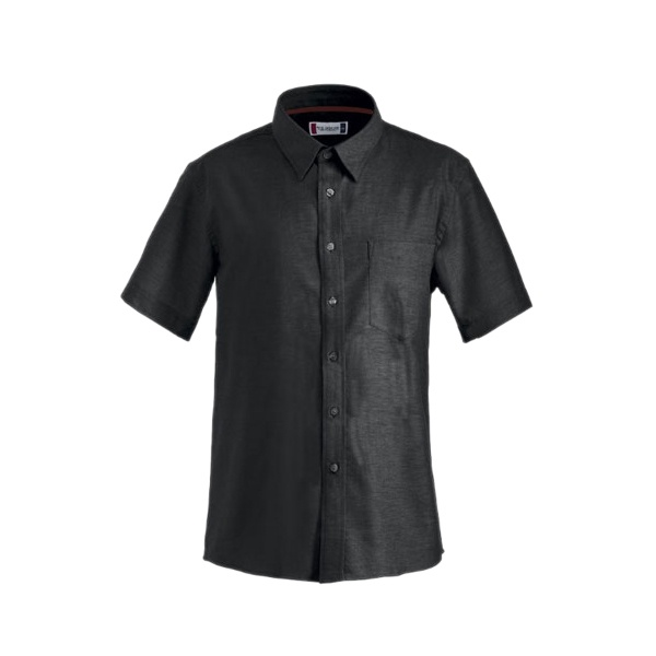 camisa-clique-cambridge-027310-negro