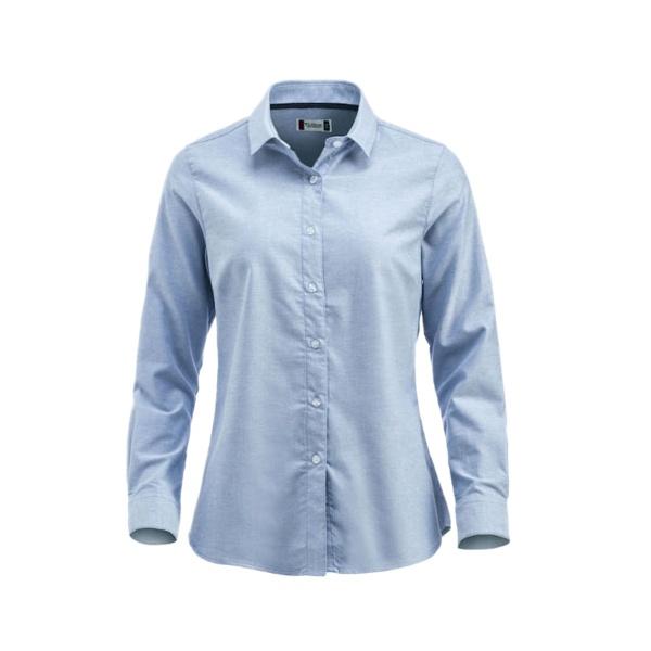 camisa-clique-garland-027321-azul-royal