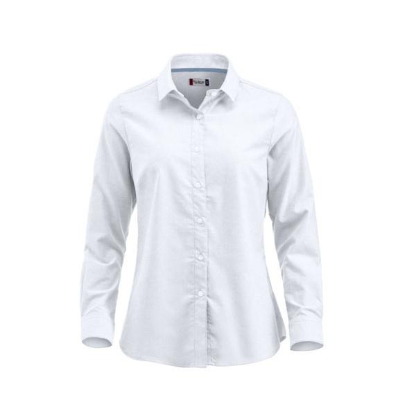 camisa-clique-garland-027321-blanco