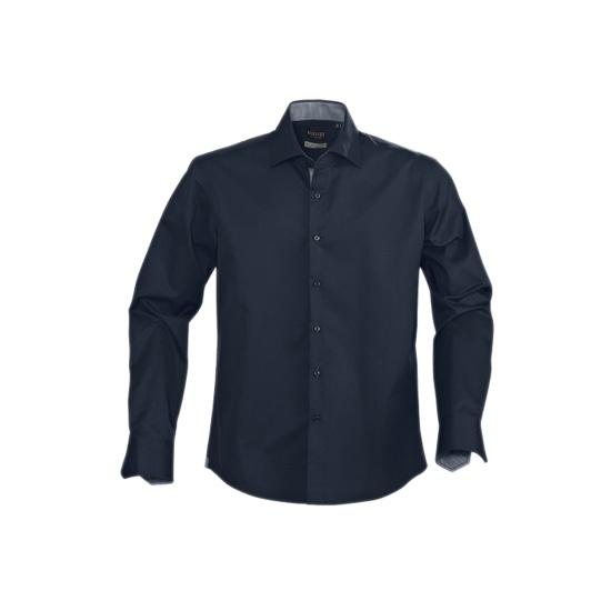 camisa-harvest-baltimore-2113030-azul-marino