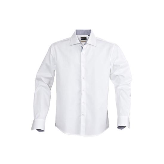 camisa-harvest-baltimore-2113030-blanco
