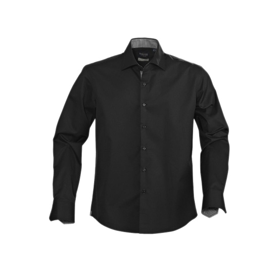 camisa-harvest-baltimore-2113030-negro