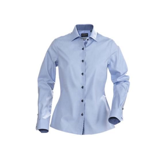 camisa-harvest-baltimore-ladies-2123020-azul-claro