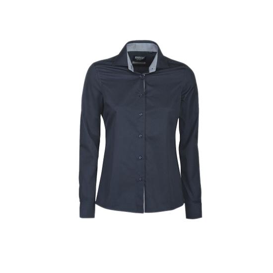 camisa-harvest-baltimore-ladies-2123020-azul-marino