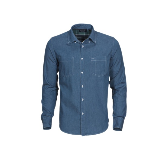 camisa-harvest-jupiter-2113035-azul-denim