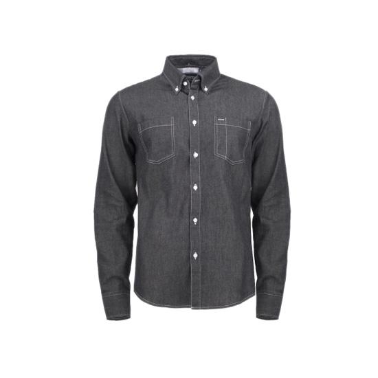 camisa-harvest-jupiter-2113035-negro