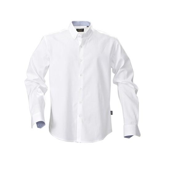 camisa-harvest-redding-2113033-blanco