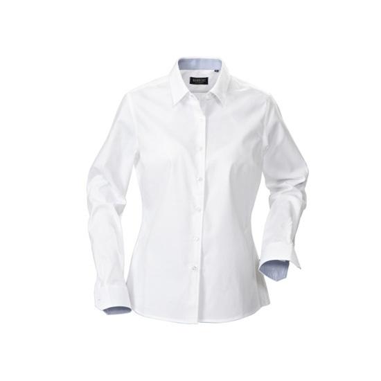 camisa-harvest-redding-ladies-2123023-blanco