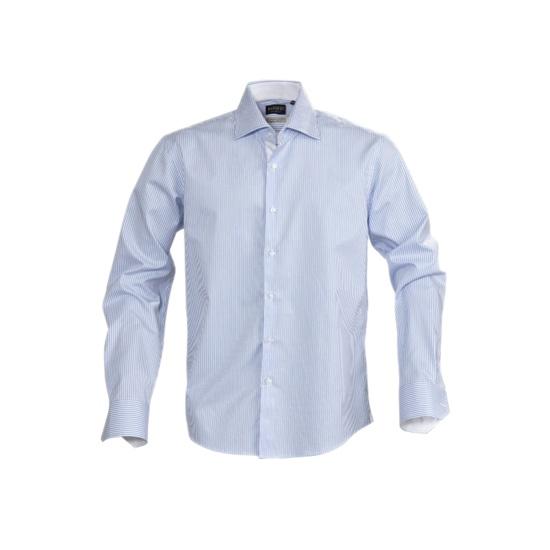camisa-harvest-reno-2113031-azul-claro