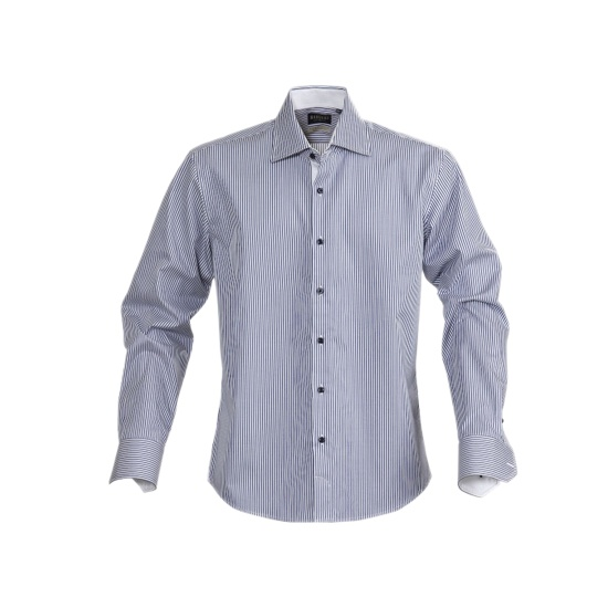 camisa-harvest-reno-2113031-azul-marino