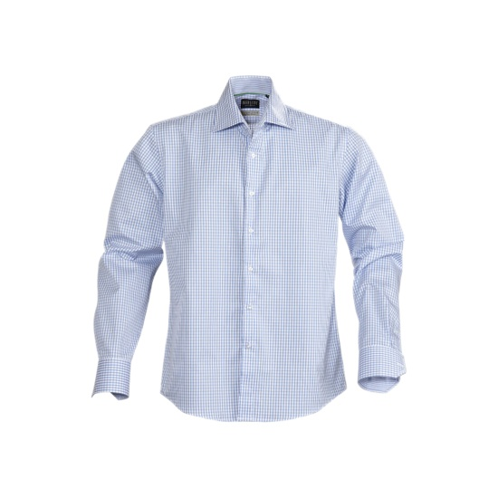 camisa-harvest-tribeca-2113032-azul-claro