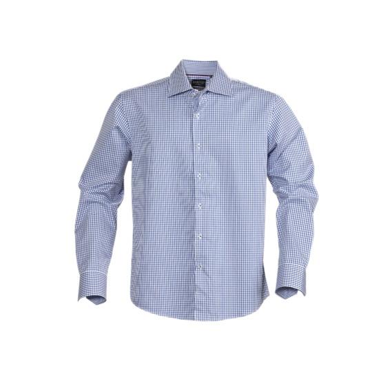 camisa-harvest-tribeca-2113032-azul