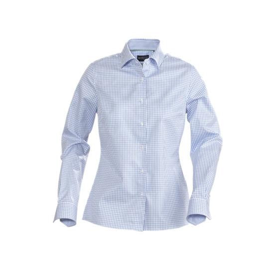 camisa-harvest-tribeca-ladies-2123022-azul-claro
