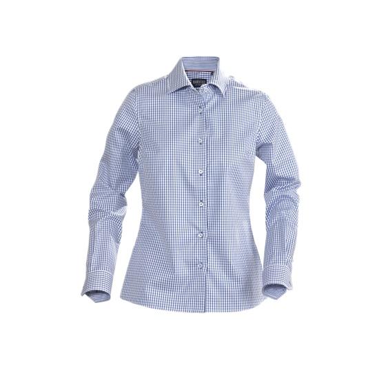 camisa-harvest-tribeca-ladies-2123022-azul