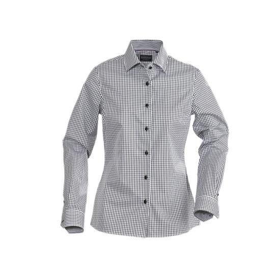 camisa-harvest-tribeca-ladies-2123022-negro