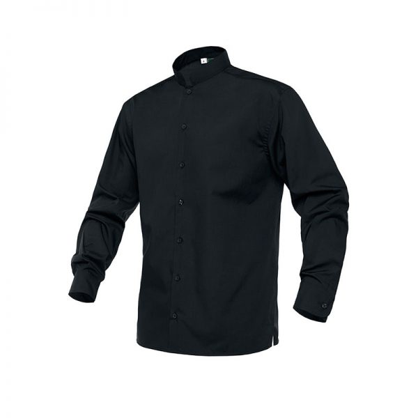 camisa-monza-2108-negro