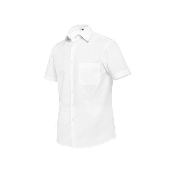 camisa-monza-2111-blanco