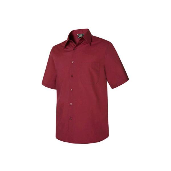 camisa-monza-2111-granate