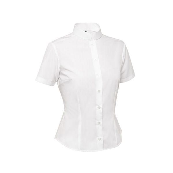 camisa-monza-2209-blanco