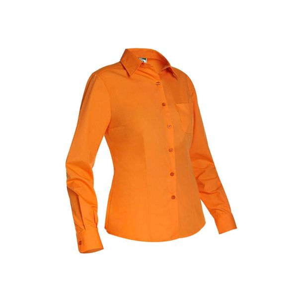 camisa-monza-2210-naranja