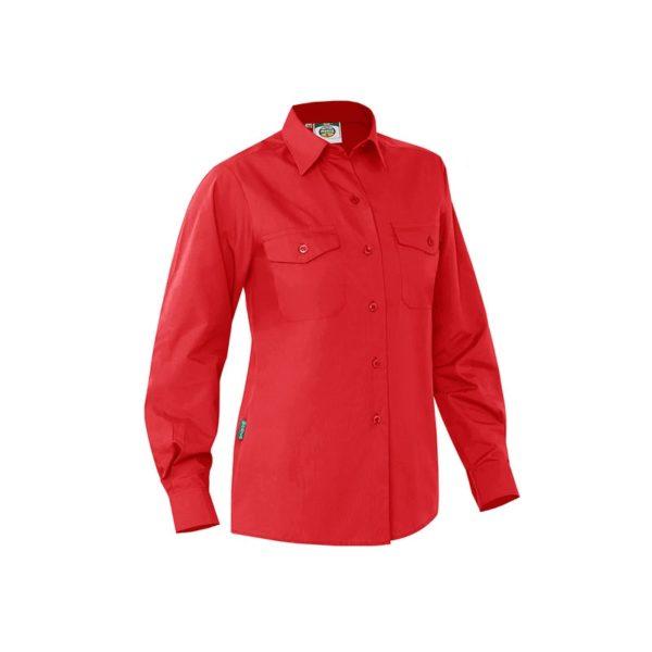 camisa-monza-2850-rojo