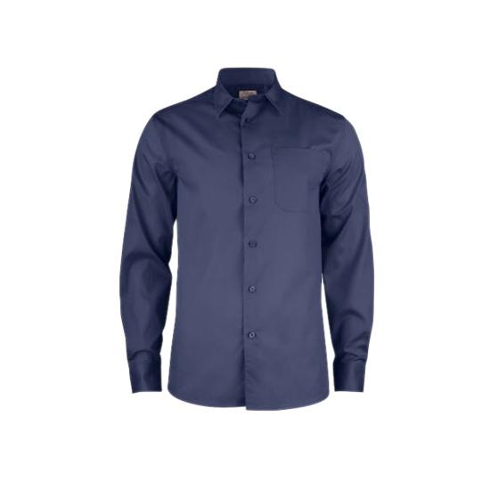 camisa-pritner-point-2263015-azul-marino