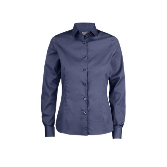 camisa-pritner-point-ladies-2263016-azul-marino