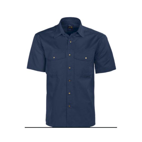 camisa-projob-4201-azul-marino