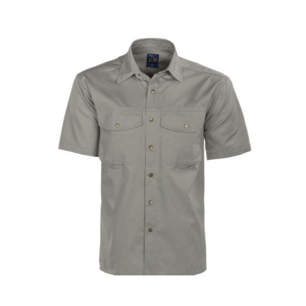 camisa-projob-4201-gris-plata