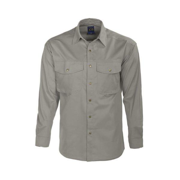 camisa-projob-5203-gris-plata