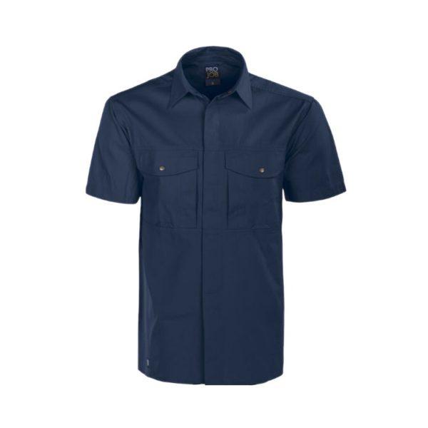 camisa-projob-5205-azul-marino